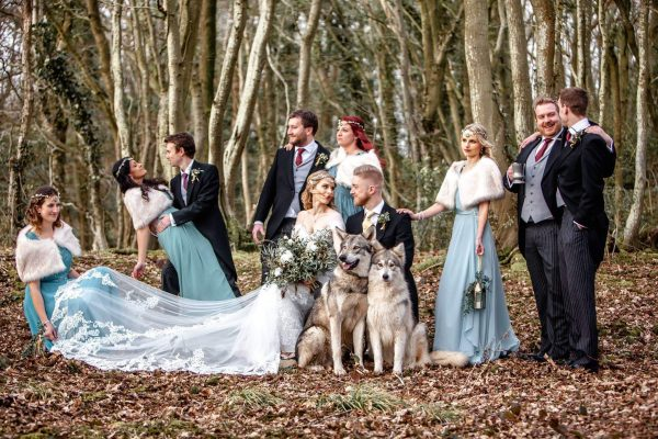 Wedding-Wolves-group-shot