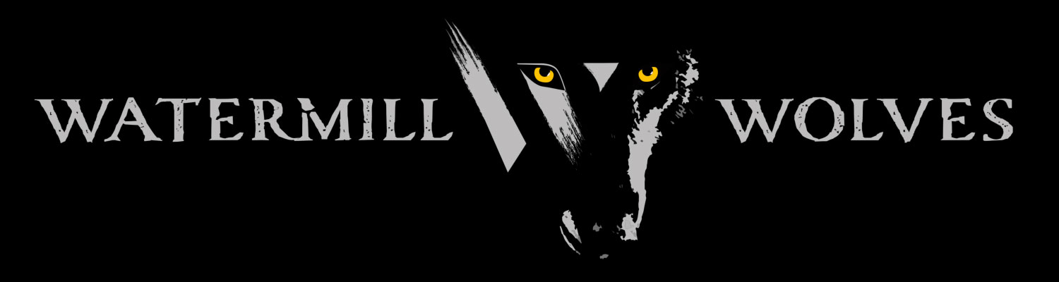 Watermill Wolves
